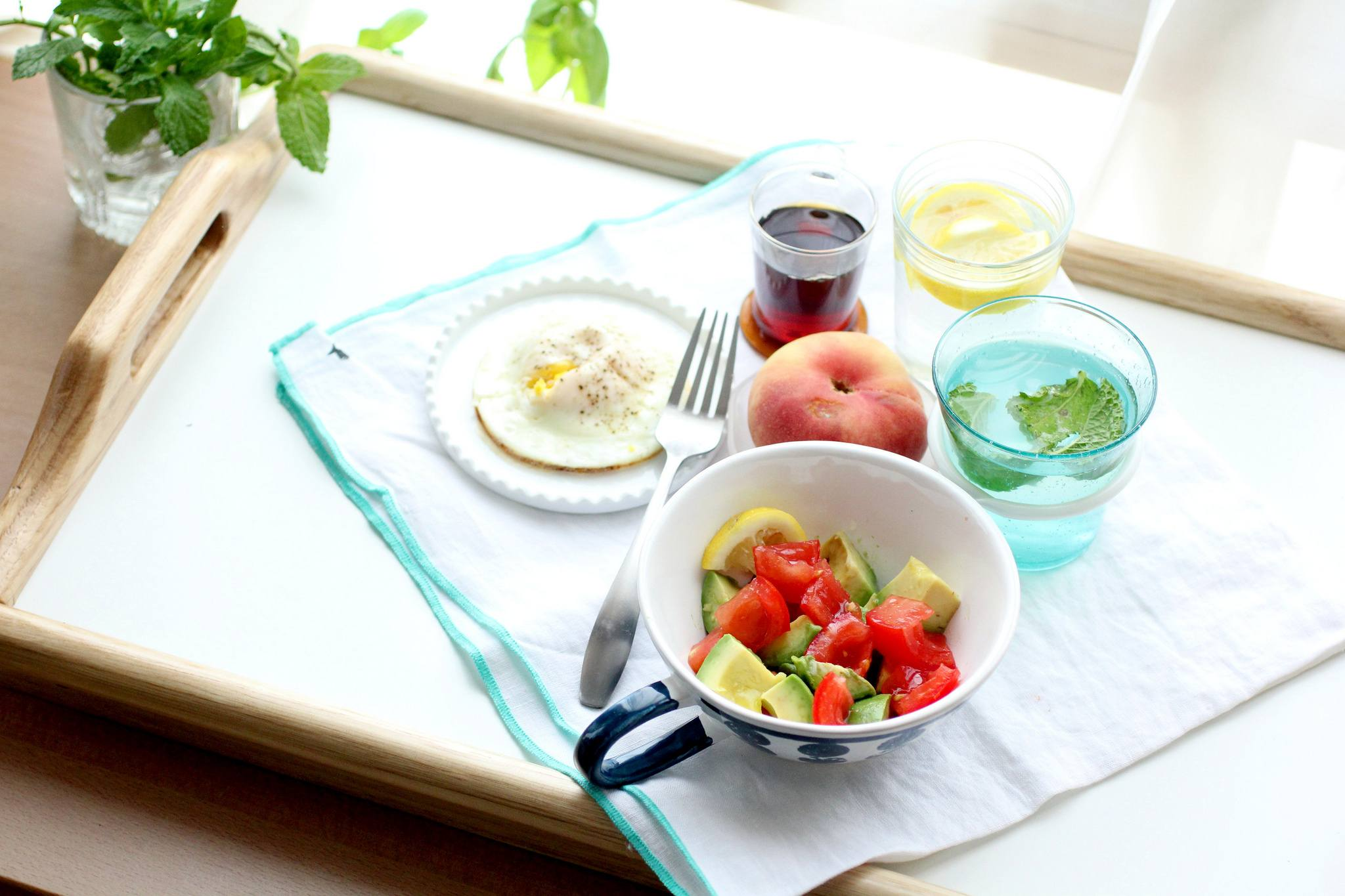 13 Healthy Eating Tips for a Busy Lifestyle