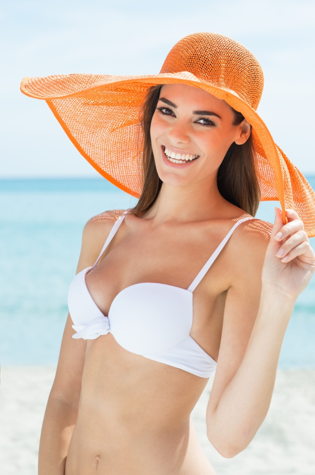 Sunscreen: does SPF matter and which one should I choose?