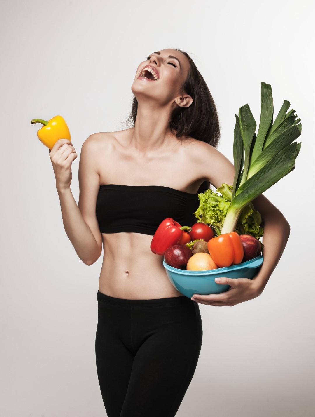 Ardei gras: proprietăți nutritive și beneficii pentru sănătate