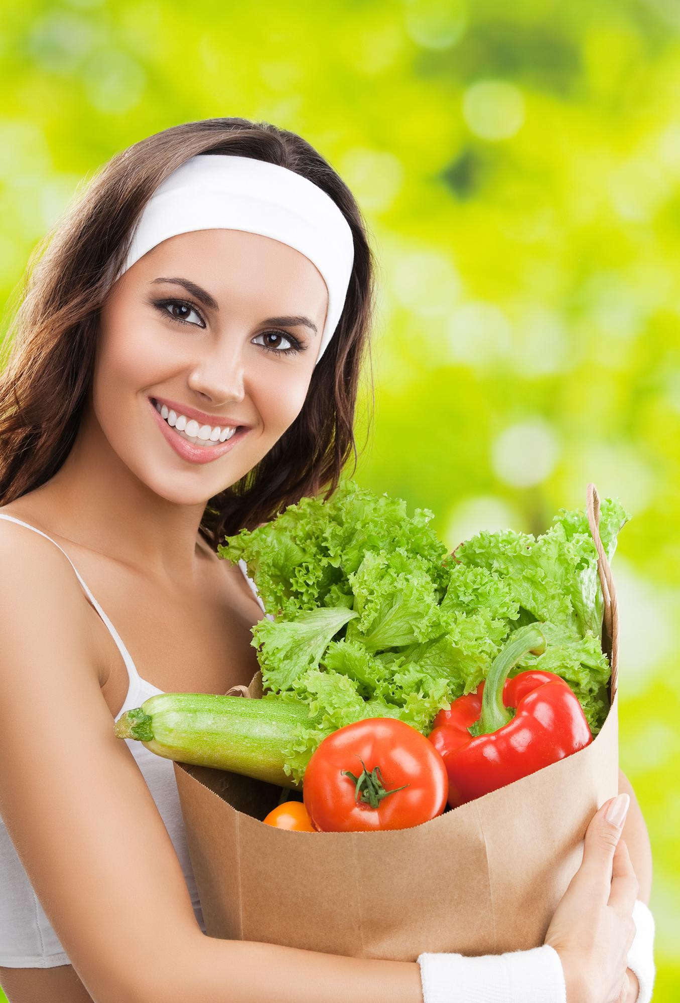 Retete pentru preparate cu legume