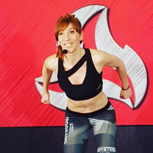 Bianca Marcarov