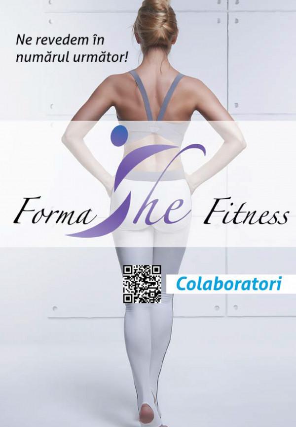 FormaSheFitness Nr. 4