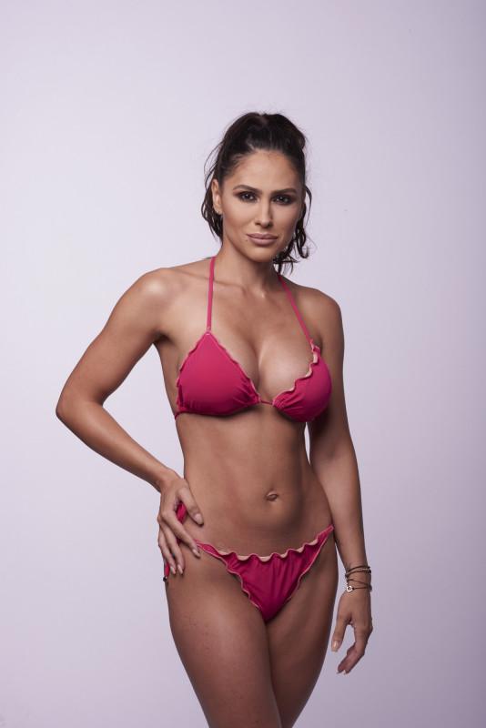 Eva Bikini