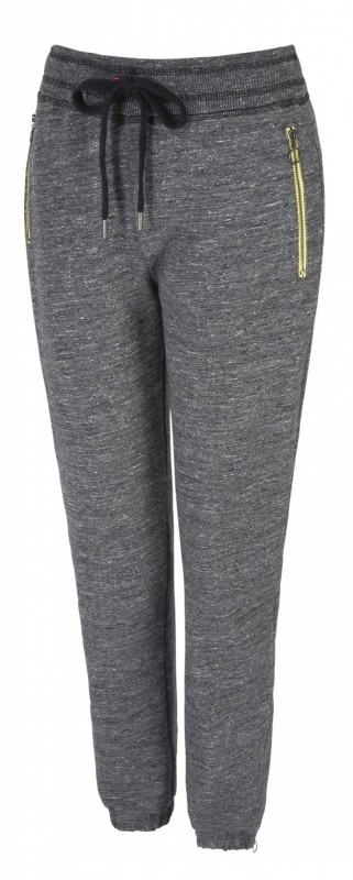 Claim The Moment Sweat Pant