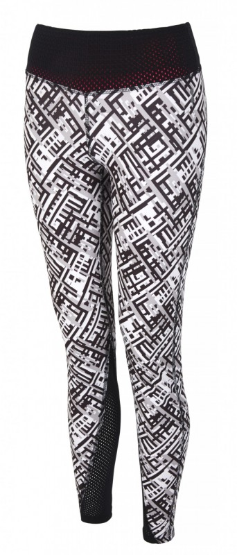 Make It Happen Leggings